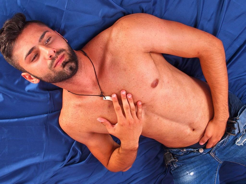 Gay Webcam Boys Sex